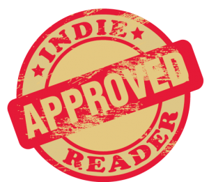 IR Approved Sticker 3