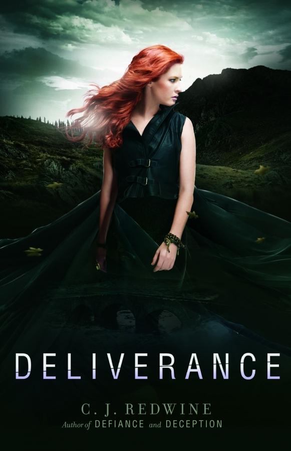 thumbnail_Deliverance