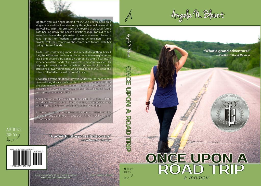 FullCoverTemplate_update_2